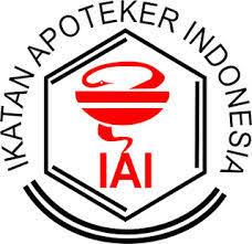 Logo Apotek