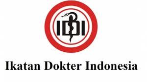 Logo IDI