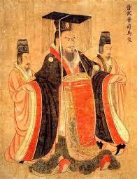 Sima Yan